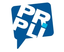 PRPLI_logo_cropped_words