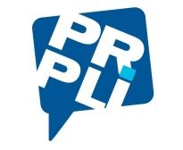 PRPLI_logo_cropped_words