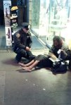 NYPD-BOOTS