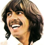 George Harrison warned of being led where we shouldn't go