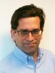 PR News' Matthew Schwartz