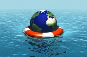 climate_change-ssk_58574635