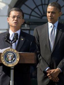 Shisenski and Obama this week