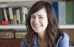 Ann Friedman
