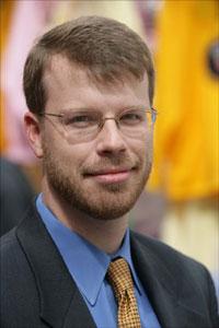 Edelman's Michael Krempasky