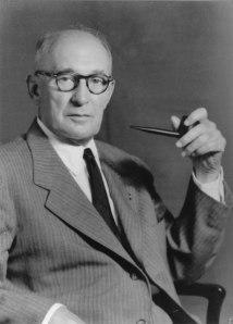 Arthur W. Page