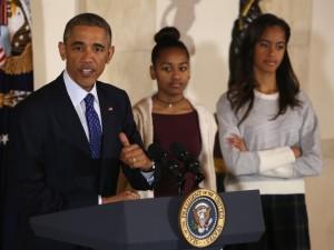 obama_thanksgiving