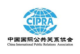 China's version of our PRSA