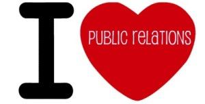 Love PR