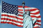 statue-liberty-over-flag
