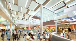 """Roosevelt Field's new """"Dining District"""""""