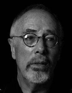 Bernays biographer Stuart Ewen