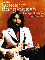 Concert_For_Bangladesh