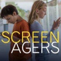 screenagers