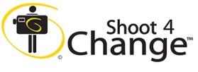 shoot4change_logo