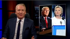 bill-maher-new-rules